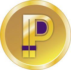 Peep Moneta Darmowe $ 1000000 do 1000 Peeps !!!