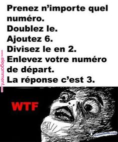 Chiffre - #Chiffre | Other | Pinterest | Lol, Humor and Funny Chiffre - #Chiffre | Other | Pinterest | Lol, Humor and Funny