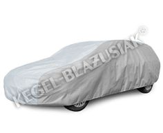 Vollgarage für VW Volkswagen Passat B6 3C Kombi 5-türer 08.05-