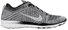 work it out | Nike Free 5.0 TR Fit 5 Flyknits