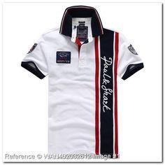 Polo Shirt Design, Polo Design, Camisa Polo, Beach Shirts, Polo T Shirts, Mens Sweatshirts, Mens Tees, Vintage Mens T Shirts, Shark Shirt