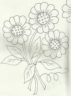 How to Make a Realistic Skin (Blending Technique) is part of Embroidery - Flower Embroidery Designs, Embroidery Patterns Free, Painting Patterns, Fabric Painting, Brazilian Embroidery Stitches, Flower Sketches, Flower Coloring Pages, Flower Art, Drawings