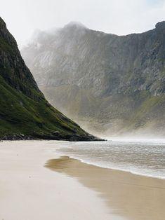 The Lofoten Islands, Norway ♥️ Lofoten, Landscape Photography Tips, Nature Photography, Travel Photography, Photography Contract, Photography Courses, Photography Workshops, Iphone Photography, Color Photography
