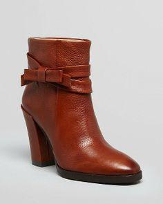 0c4fbe2002e kate spade new york Booties - Mannie High Heel Shoes - Booties -  Bloomingdale s