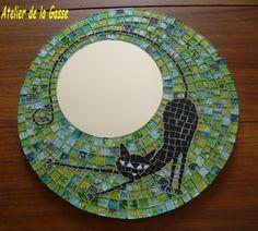 http://atelierdelagasse.unblog.fr/files/2013/03/p1140944-bis.jpg