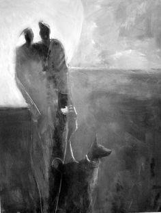 Cathy Hegman step1blackandwhite.jpg (1211×1600)