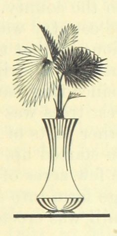 image taken from title history of fulton county together with sketches of