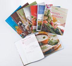 L\u0027index des livres de recettes Thermomix Pour vous aidez a rechercher une  recette dans