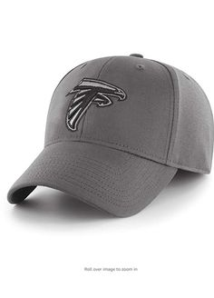 100% Cotton Flex Material Imported Cotton flex material; Structured crown and curved visor Elastic sweatband - one size fits most High quality raised and flat embroidery with contrast stitching Officially licensed product of the National Football League Exclusive sports lifestyle brand to Amazon featuring headwear, apparel, and accessories for all your favorite leagues & teams All Nfl Teams, National Football League, Baseball Hats, Fitness, Men, Stitching, Contrast, Crown, Embroidery