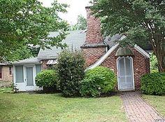 105 Morningside Dr, Jackson, TN 38301 - Zillow