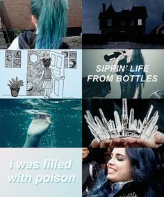 I like to think I'm the fairest of them all Disney Films, Disney And Dreamworks, Disney Pixar, Descendants Characters, Disney Descendants 3, Disney Collage, Disney Fan Art, Slytherin Aesthetic, Disney Inspired Outfits