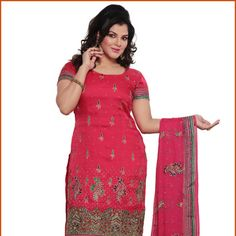 Pure Cotton Suit piece in Hand Block print - Online Shopping for ...