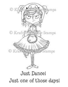 Moonlight Whispers : Kraftin Kimmie Stamps