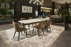 San Giacomo, Milan, Conference Room, Interiors, News, Table, Furniture, Home Decor, Restaurants