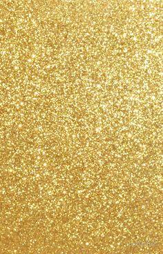 Gold Glitter Wallpaper Iphone Gℓittyeya Pinterest Iphone