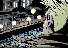 Hellblazer Comic, Constantine Hellblazer, John Constantine, Matt Ryan, Babe Ruth, Vertigo, Marvel Dc Comics, Eminem, Posts