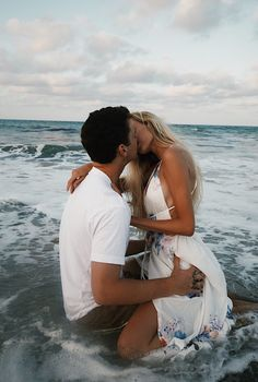 ࿐ 𝐀𝐄𝐒𝐓𝐇𝐄𝐓𝐈𝐂 distance relationship advice aesthetic goals ideas memes photos pictures problems quotes tips Cute Couples Photos, Cute Couple Pictures, Cute Couples Goals, Romantic Couples, Couple Pics, Couple Beach, Prom Pictures, Couple Goals Relationships, Relationship Goals Pictures