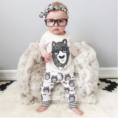 Cheap clothing bulk, Buy Quality clothes tape directly from China clothing packaging Suppliers:         Item Details:     Material: Cotton + Spandex       Style: Fashion BabySet       Size: 70 -80 -