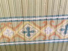 Curtains, Shower, Prints, Home Decor, Diversity, Rain Shower Heads, Blinds, Decoration Home, Room Decor