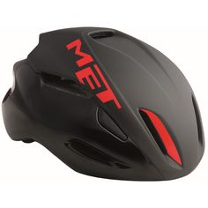 MET Manta Road Helmet   Road Helmets  #CyclingBargains #DealFinder #Bike #BikeBargains #Fitness Visit our web site to find the best Cycling Bargains from over 450,000 searchable products from all the top Stores, we are also on Facebook, Twitter & have an App on the Google Android, Apple & Amazon PlayStores.