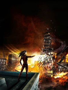 Skulduggery Pleasant: The Dying of the Light back cover