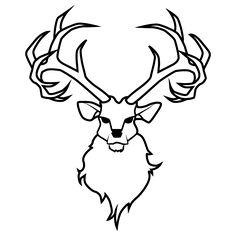 https://drawingboardblog.files.wordpress.com/2014/08/stamp.png