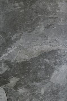 Grey in colour, these porcelain Slate Effect Tiles allow you to create a relaxing spa styled natural scheme. Slate Effect Tiles, Simple Cafe, River Pebbles, Black Tiles, Bathroom Floor Tiles, Wet Rooms, Cafe Design, Kitchen Flooring, Living Room Decor