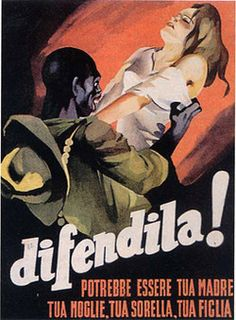 locandina del 1944 in http://www.zic.it/zic/articles/art_4408.html