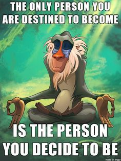 Happiness quotes lion king disney inspiration imgur