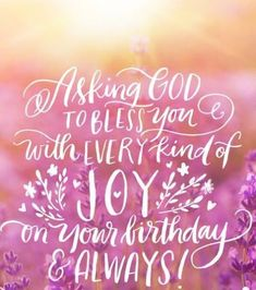 Spiritual birthday wishes for daughter sister husband mother blessing from the bible to my wife brother son and friends.Religious birthday wishes quotes messages. Christian Birthday Wishes, Birthday Images For Her, Cool Happy Birthday Images, Happy Birthday Wishes For A Friend, Happy Birthday Best Friend, Birthday Wishes And Images, Happy Birthday Beautiful, Happy Birthday Sister, Happy Birthday Messages