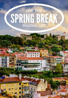 There's nothing we love better than delving into a good book on vacation, especially when it transports us to far and away places. These 8 new novels do just that, taking us from the gritty streets of Hong Kong to the chic avenues of Paris to the Bohemian isle of Brazil's Ilha Grande. Read on.