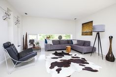 #sfeer #home #interior #inrichting #woning #woningfotografie #interiorphotography #zien #realestate