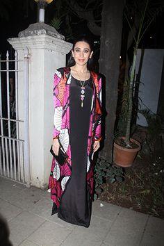 Karisma Kapoor_Week In Style March 12_Hauterfly