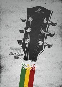 Arte Bob Marley, Bob Marley Legend, Reggae Bob Marley, Reggae Rasta, Rasta Art, Reggae Music, Jamaican Art, Jamaican Music, Bob Marley Painting