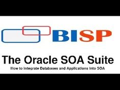 Oracle SoA Installation Part 1 Oracle Database Enterprise Edition 11 2 Oracle Database, Enterprise Application, Concept Architecture, Student, Teaching, Extensions, Education, Hair Extensions, Sew Ins