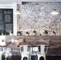 Brilliant 20 Marvelous Coffee Shop Ideas https://decoratio.co/2018/01/30/coffee-shop-ideas/ Are you planning on opening your very own coffee shop? In this digital era, a coffee shop can be a profitable business, since people are going to need coffee more often.