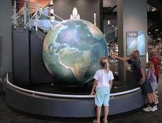clark planetarium - Google Search