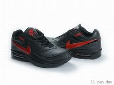 low priced fd9aa c411e Air Max Classic BW Heren Schoenen-020