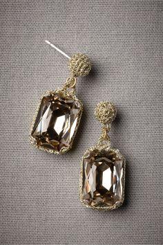 Baltic Amber Earrings #Earrings #Amber