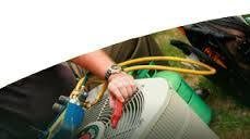 Offering Industry Leading Ac Repair & Ac Services in Boca Raton and Surrounding Areas. Call Palm Air Air Conditioning, Inc at (561) 283-2040 for reliable. For more information visit - http://www.palmairac.com/ac-repair-boca-raton/