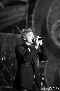 Rap Monster on Melon Music Awards 2016.jpg
