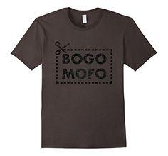 Men's BOGO MOFO - The Perfect Couponing Shirt 2XL Asphalt... https://www.amazon.com/dp/B01KYHPUU8/ref=cm_sw_r_pi_dp_x_Uvs6xbGVZYEFT