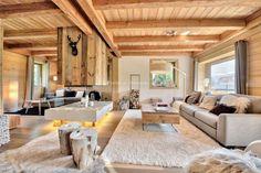 vente, Maison / Villa, 180m², 5 Pièces, Combloux.