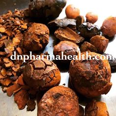 Natural Ox gallstones Cow Bezoar from Bos taurus domesticus Gmelin for traditional chinese medicine Not artificial,not mixed,not human pure and natural bezoar. Dry Well, Traditional Chinese Medicine, Calculus, Food Allergies, Herbalism, Treats, Pure Products, Ox