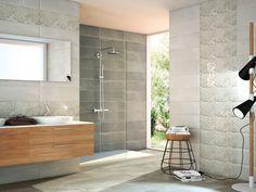 Кафельная плитка для ванной в СПб, напольная и настенная. Купить напольную плитку в ванную комнату, цены и фото.