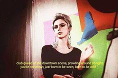 Lana Del Rey ❤️ #ediesedgwick #artdeco