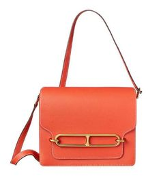 "<p>Sac, <a href=""http://usa.hermes.com/leather/bags-and-luggage/for-day.html"">Hermès</a>, pnc.</p>"
