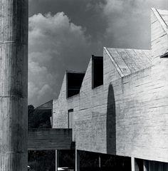 ryanpanos:       Jardim Ipe school |   Decio... - (arquitectures)