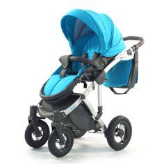 Tako Kočárek City Move 2014, Dubai Baby Strollers, City, Children, Dubai, Baby On The Way, Bebe, Baby Prams, Young Children, Boys