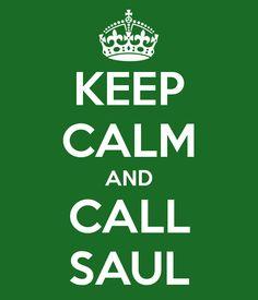 Saul Goodman #Breaking bad. Love love Saul Goodman on breaking bad!!!